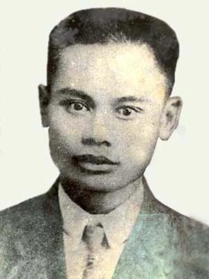 Phạm Hồng Thái